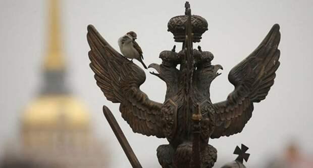 «Никто не сможет поработить»: болгары рассуждают о сверхдержавности России