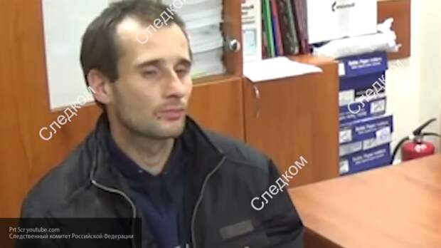 Прокуратура просит пожизненного заключения для убийцы школьницы из Саратова