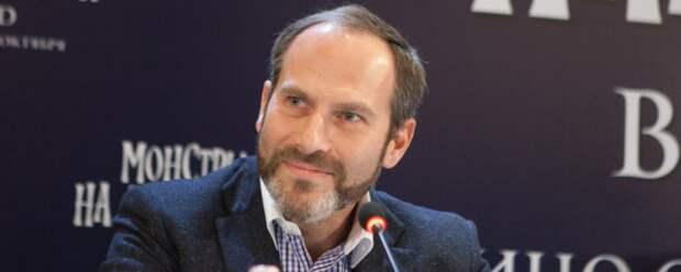 Михаил Шац рассказал о покупке группы «Агаты Кристи» за миллион долларов
