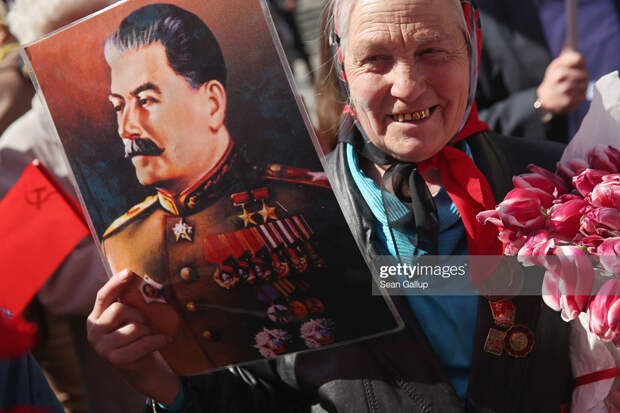 Stalin-Demo-2