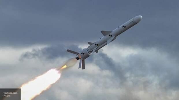 Коростелев оценил возможности ракеты, которой Киев угрожает Крымскому мосту