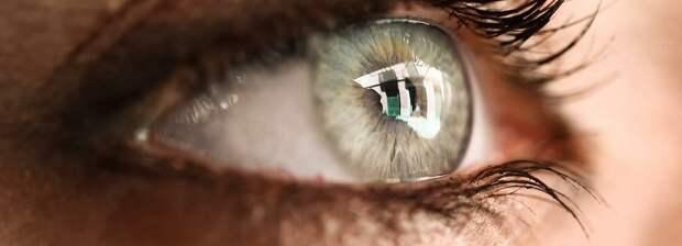 Ячмень на глазу: как избавиться от неприятного недуга