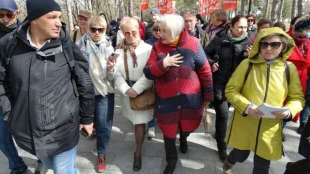 В Севастополе экскурсоводы готовятся к туристическому сезону