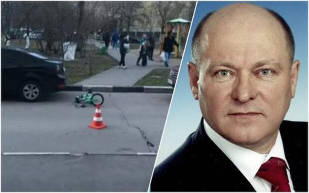 Главный судмедэксперт Подмосковья уволился после дела о «пьяном» мальчике