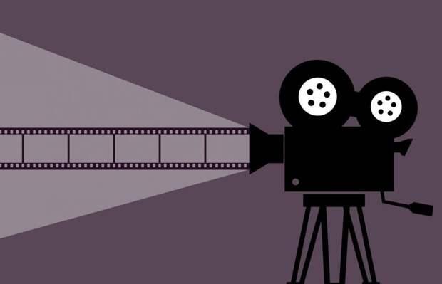 Фильм «Из Ховрино» поборется за приз Международного фестиваля «Святой Владимир»