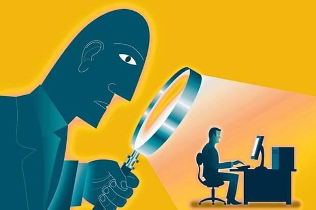 Борьба российской власти с Интернетом: глупцы сами роют себе яму