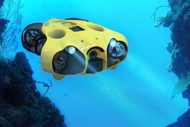 Podvodnyj_robot