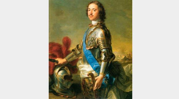 «Без такого помощника Пётр не стал бы Великим»: какую роль в истории России сыграл Александр Меншиков.