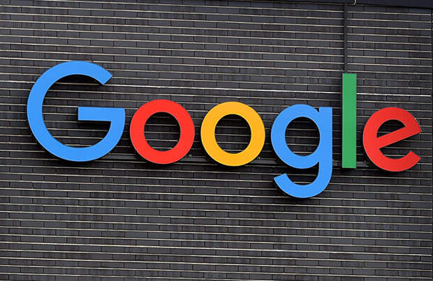 Google будет сотрудничать с властями России и в ближайшее время удалит противоправный контент