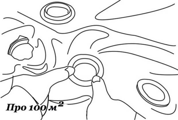 шторы на люверсах21 (640x434, 94Kb)