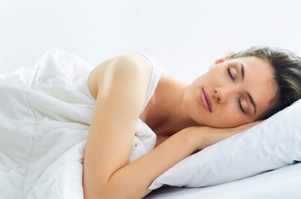 Картинки по запросу Хорошо голодать во сне