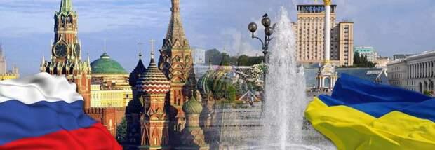 Россия продолжает быть культурной метрополией Украины- Белковский