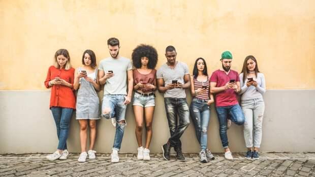 Свобода от смартфона: 6 шагов к избавлению от телефонной зависимости