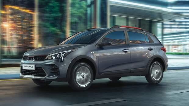 Российским владельцам Hyundai и Kia назвали слабые места моторов автомобилей