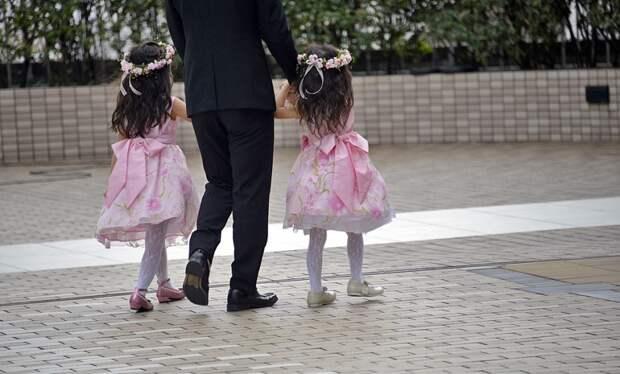 Japan.Tokio42 Япония: Токио