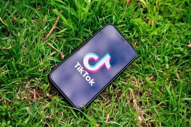 В TikTok разочарованы решением США запретить приложение