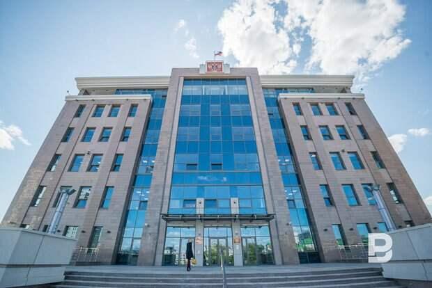 Неслучайное банкротство: в Следком направили 122 листа с доказательствами преднамеренно потопить «ВИМ-Авиа»