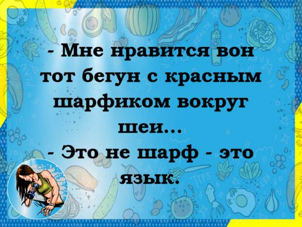 3416556_i_2_ (638x480, 450Kb)