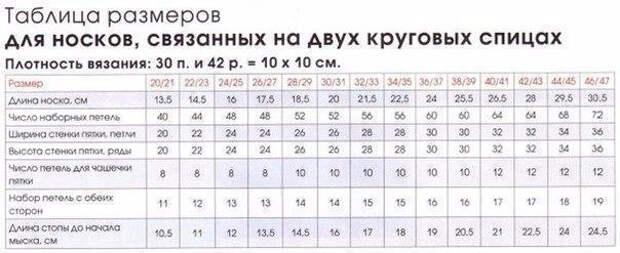 1-5 (604x247, 121Kb)
