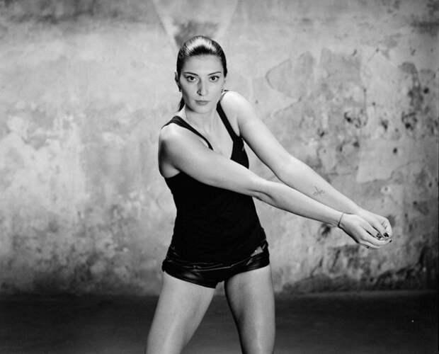 красивая волейболистка фото