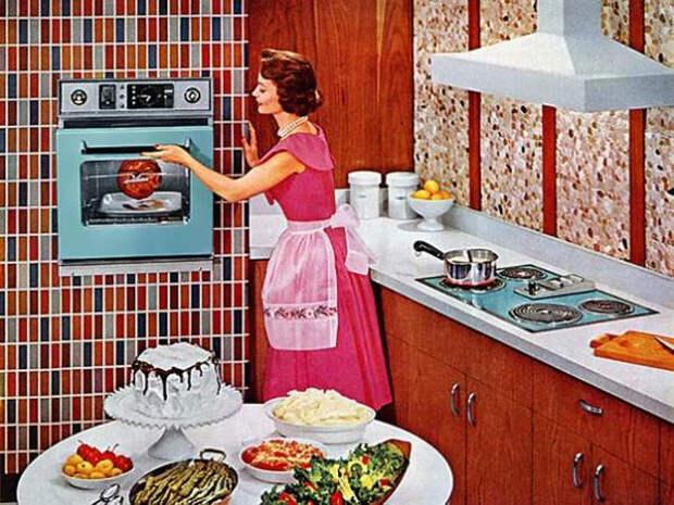 кулинарные хитрости 3 (600x450, 312Kb)