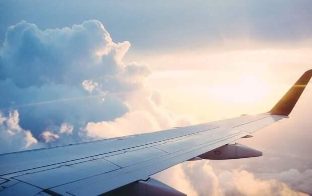 Аэрофлот откроет дополнительные рейсы в Турцию с 25 июня