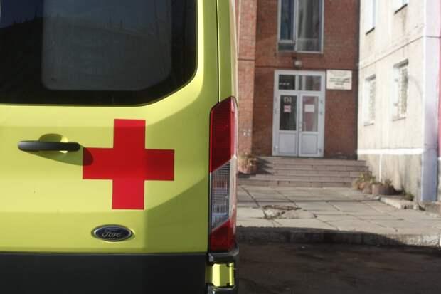 Третьи сутки подряд в Иркутской области выявляют не более 150 случаев COVID