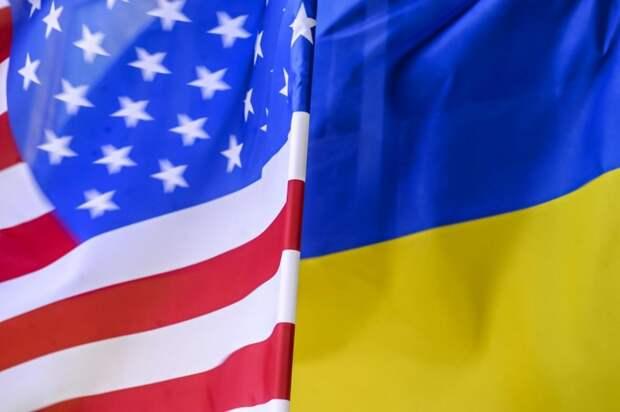 Украина закупает вооружение у США и планирует масштабную военную операцию в Донбассе