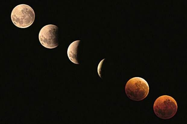 mars-luna-4.jpg