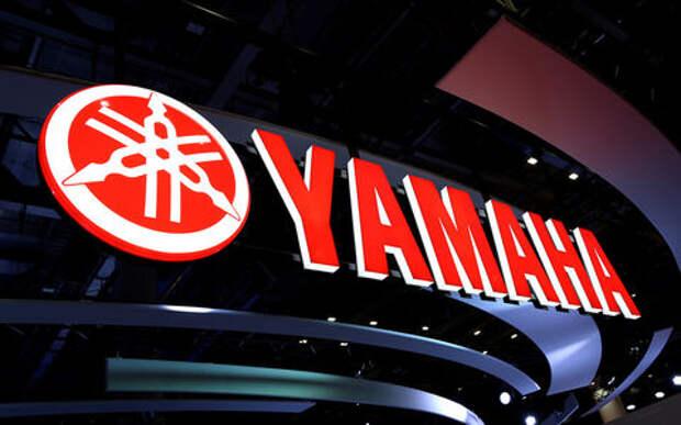 Эх вы! Новые автомобили Yamaha мы уже не увидим