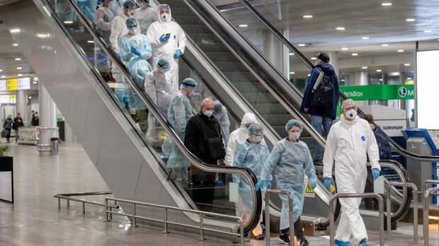 Какого рожна...: США требуют по $3500 за эвакуацию, но наши страдальцы всё равно жалуются на Россию