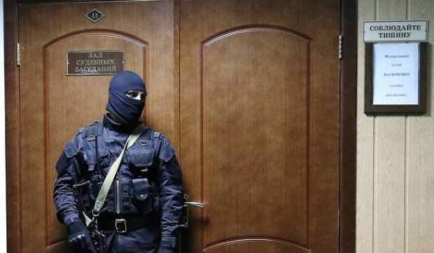 Обвиняемый в мошенничестве полковник ФСБ Черкалин объяснил хранение у родителей $50 млн