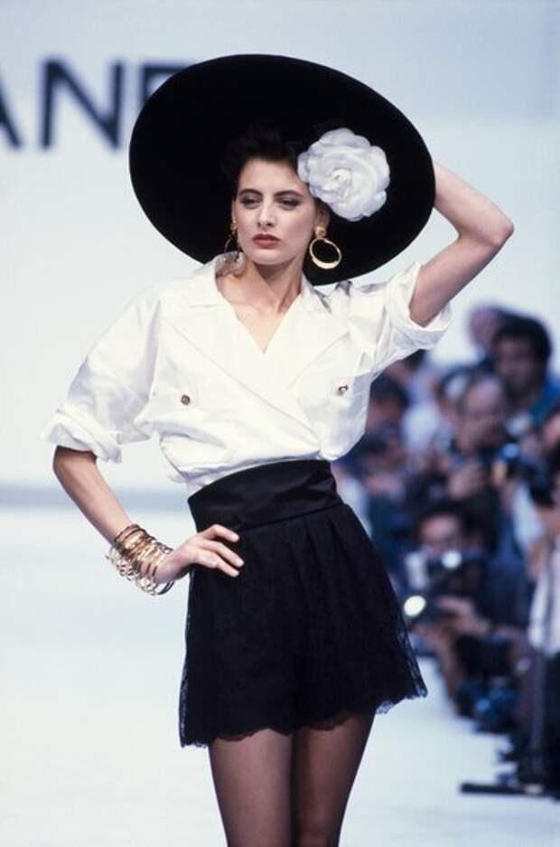 5 обязательных аксессуаров по версии Коко Шанель
