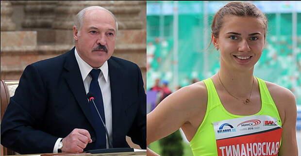 Болкунец предсказал печальную судьбу белорусских спортивных чиновников после скандала с Тимановской