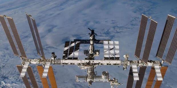 Роскосмос начал готовить новых космонавтов