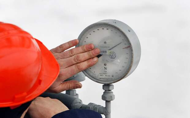 В Кишиневе анонсировали новую встречу по газу в Петербурге