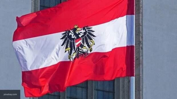 Австрия возвращает России украденные нацистами в ходе ВОВ сокровища