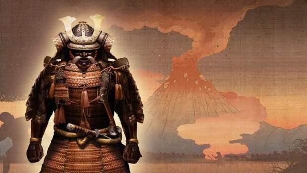 Рыцари Восходящего Солнца