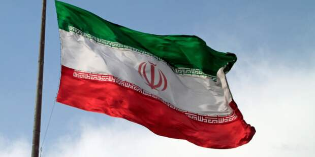 В Иране зарегистрировали российскую вакцину