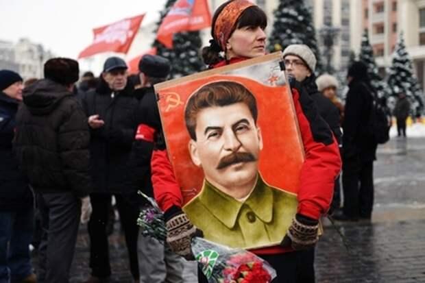 Минобороны рассекретило секретный приказ Сталина бомбить Берлин