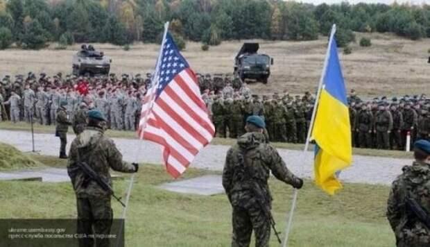 Пристайко заявил, что Украина подготовила военную базу для вступления в НАТО