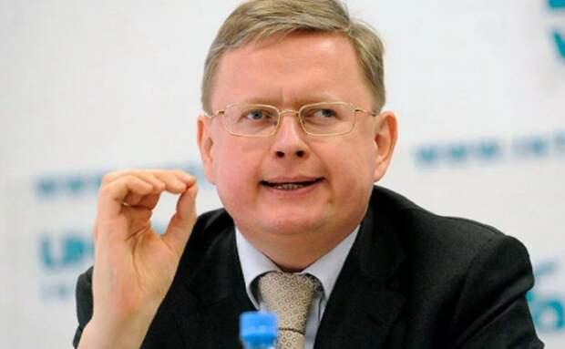 Реальная власть большинства сделает бессмысленной оппозицию в России – Делягин