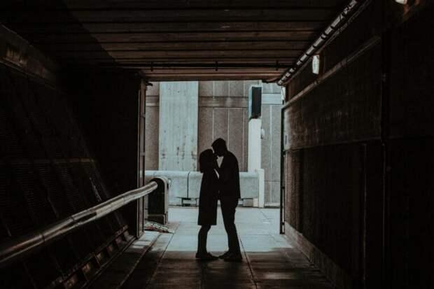 Психологи назвали 6 главных ошибок людей в отношениях