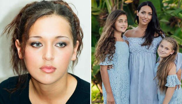 Как дочь олигарха Алсу стала победительницей конкурсов и звездой шоу-бизнеса