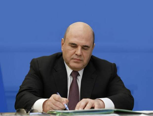 Россия расширила персональные санкции против Украины