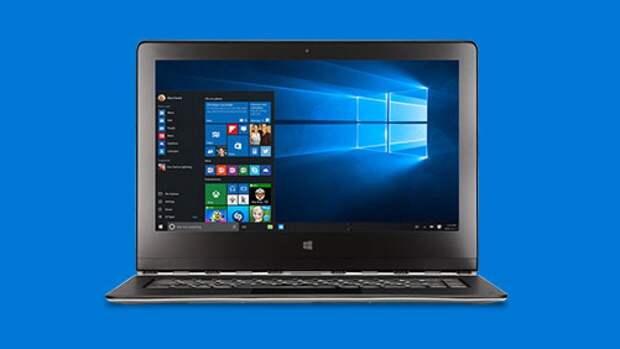 NVIDIA рекомендовала любителям игр удалить последнее обновление Windows 10