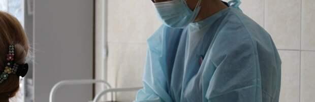 От 350 до 650 новых зараженных COVID-19 в сутки регистрируются в Нур-Султане