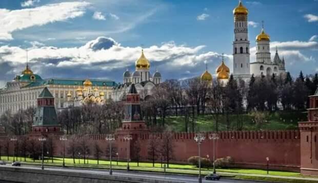 Нападки на Россию – ничего хорошего: Французы напомнили миру об опасности антирусских идей