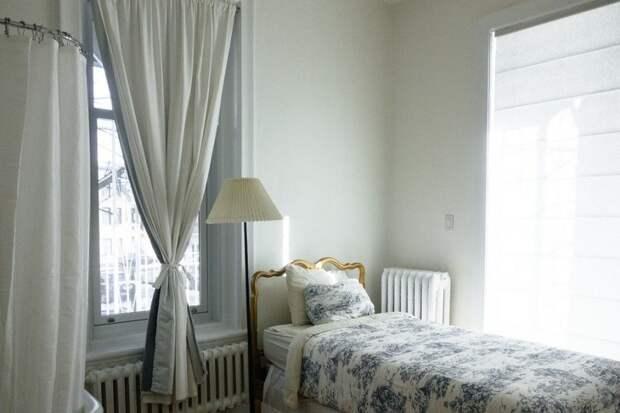 Цены на квартиры снизились в  Тимирязевском