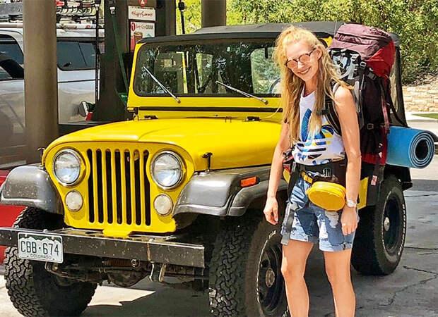 «Мне очень сложно доверять людям»: Светлана Ходченкова о борьбе со страхами и неуверенностью в себе